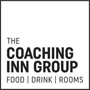 the coaching inn group logo