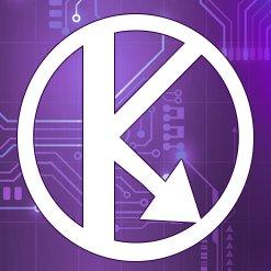 Kontroltek logo
