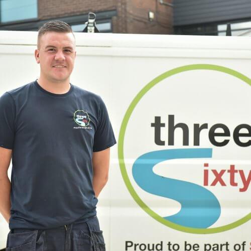 A Grand Achievement in Customer Service
