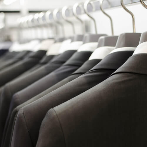 Corporate Clothing and Workwear
